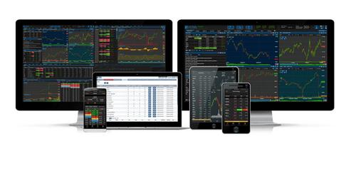 AutosHARES - App Store